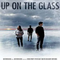 Up on the Glass 2020