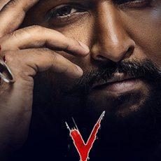 V hindi movie 2020 subtitles