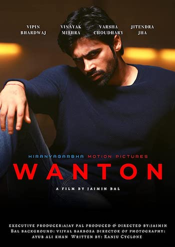 Wanton 2020 (Hindi)
