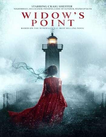 Widows Point 2020