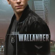 Young Wallander S01 E01