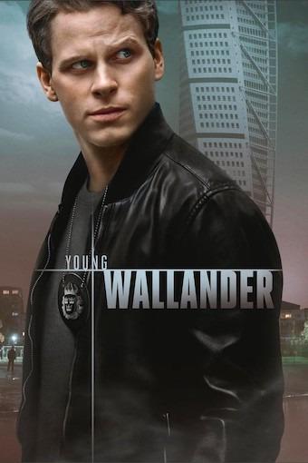 Young Wallander S01 E02
