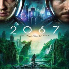 2067 2020 Subtitles