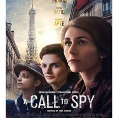 A Call to Spy 2020 Subtitles