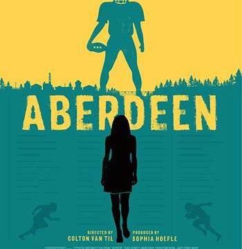 Aberdeen 2019
