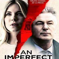 An Imperfect Murder 2020 Subtitles