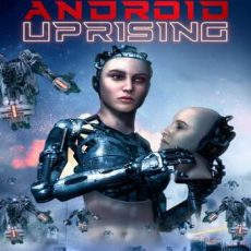 Android Uprising 2020