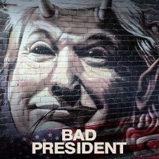 Bad President 2020