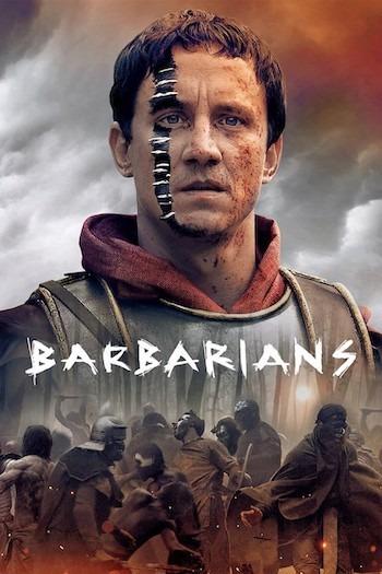 Barbarians S01 E02