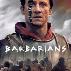 Barbarians S01 E05