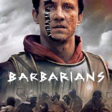 Barbarians Season 1 Subtitles
