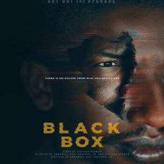 Black Box 2020
