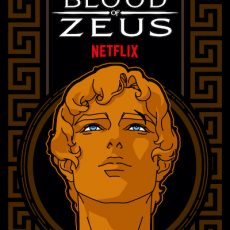 Blood of Zeus Season 1 subtitles