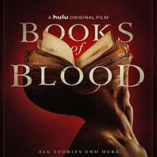 Books of Blood 2020 Subtitles