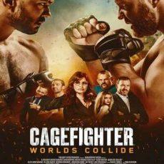 Cagefighter 2020 Subtitles