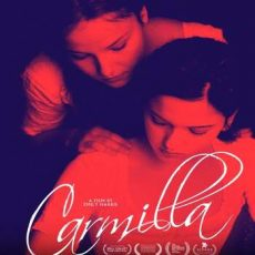Carmilla 2020 Subtitles