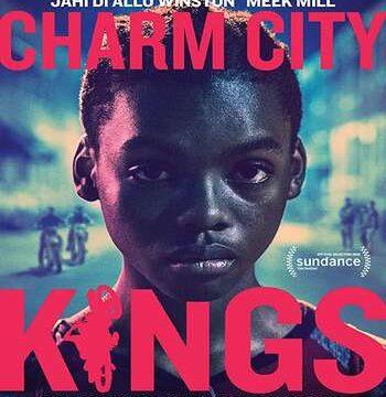 Charm City Kings 2020