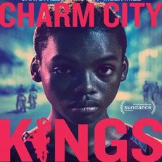 Charm City Kings 2020 Subtitles