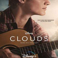 Clouds 2020 Subtitles