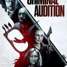 Criminal Audition 2020 Subtitles