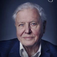 David Attenborough A Life on Our Planet 2020