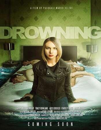 Drowning 2020