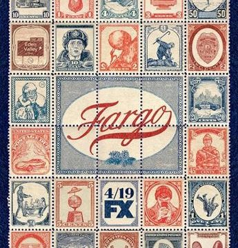 Fargo Season 4 episode 4 subtitles