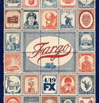 Fargo Season 4 episode 5 subtitles