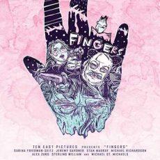 Fingers 2019