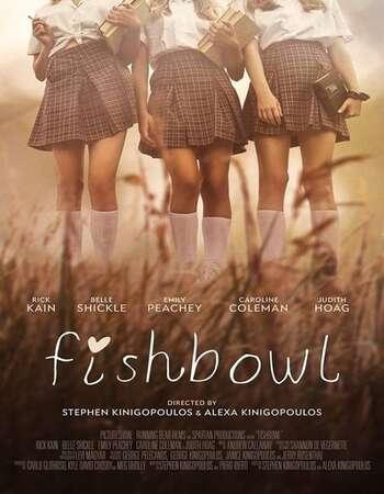 Fishbowl 2020