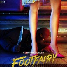 Footfairy 2020