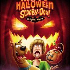 Happy Halloween Scooby Doo 2020 Subtitles