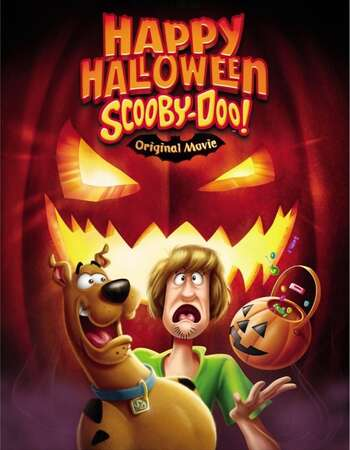 Halloween 2020 Srt DOWNLOAD SRT: Happy Halloween, Scooby Doo! Subtitles (2020) | StagaTV