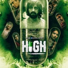 High 2020 S01