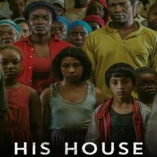His House 2020 Subtitles