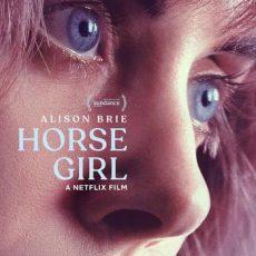 Horse Girl 2020 Subtitles