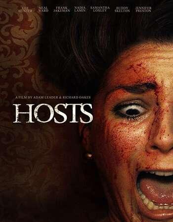 Hosts 2020 Subtitles