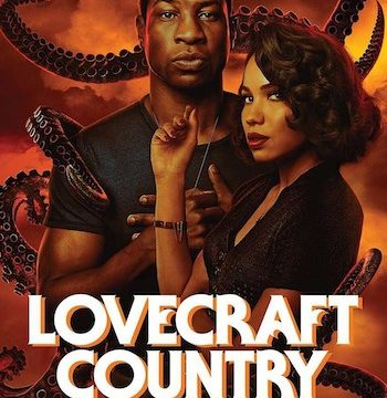 Lovecraft Country S01E10 subtitles