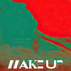 Make Up 2020