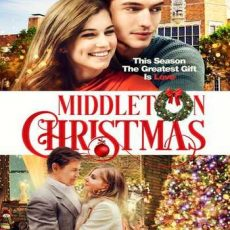 Middleton Christmas 2020
