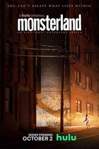 Monsterland S01 E02