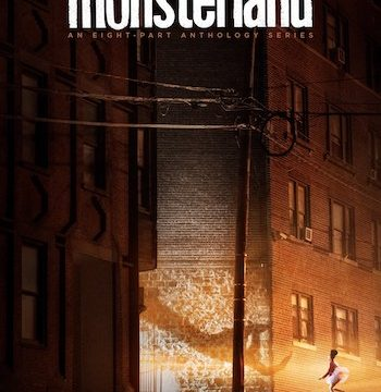 Monsterland Season 1