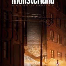 Monsterland Season 1 Subtitles