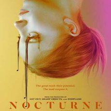 Nocturne 2020