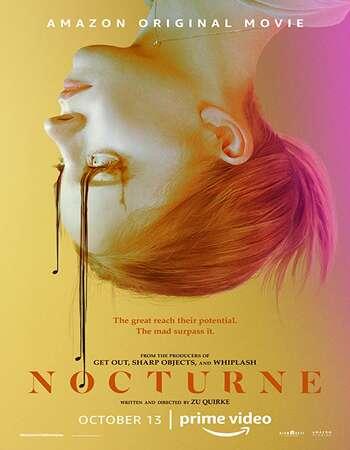 Nocturne 2020 Subtitles