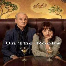 On the Rocks 2020 Subtitles