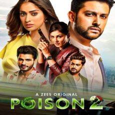 Poison 2 hindi
