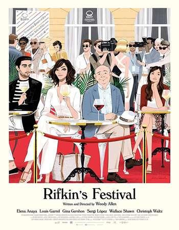 Rifkins Festival 2020