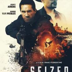 Seized 2020 Subtitles