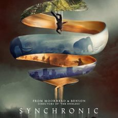 Synchronic 2020 Subtitles